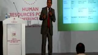 İnsan Kaynakları Profesyonelleri İçin Koçluk, İletişim ve Motivasyon Becerileri