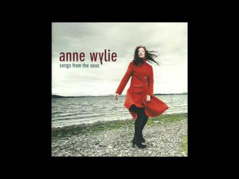 Anne Wylie The Bonny Swans