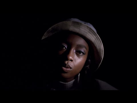 Faze Miyake - The Nest ft. Little Simz [Official Video]