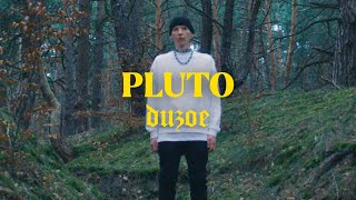 Duzoe - PLUTO (prod. Mazory808)
