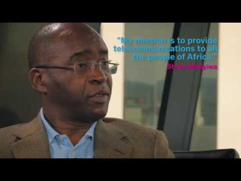 Liquid Telecom Acquires Neotel - Connecting Africa