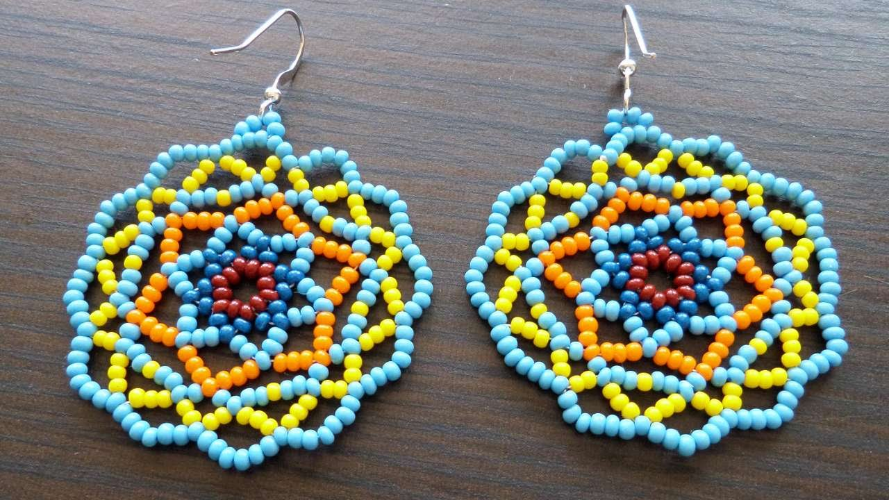 colourful afghani buy with product set fionna exclusive earrings mali