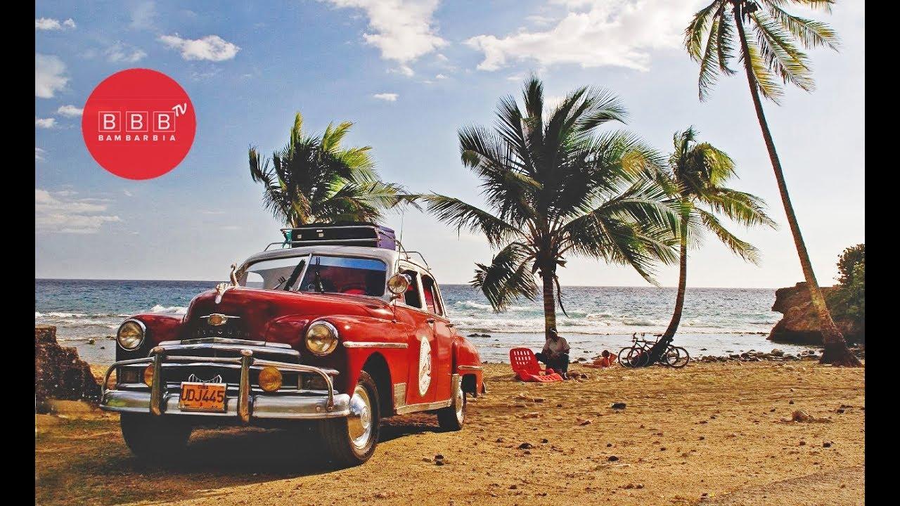 Покупка сигар на Кубе - как избежать подделок? Отдых на Кубе - YouTube