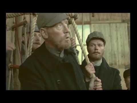 Ingenjör Andrées luftfärd (1982)  - trailer till filmen