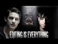The NateMare Theory | Horror Trailer (MatPat & NateWantsToBattle)