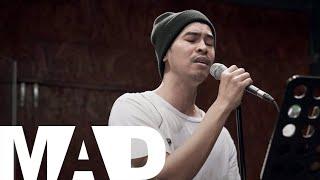 [MadpuppetStudio] ดูดี (PRETTY ...GOOD) - POLYCAT  (Cover)   Gope Weerasak