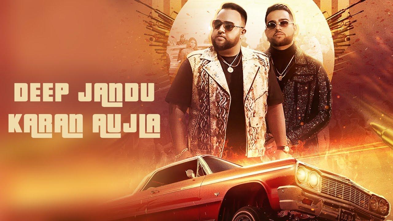 dj punjabi song download karan aujla