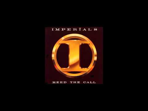 Praise the Lord - Imperials