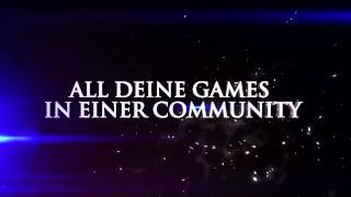 World of Nerds Trailer - Gamescom 2014