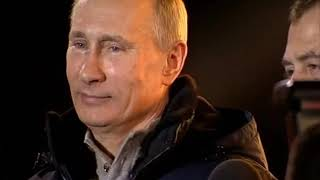 Жириновский и Путин прикол СМОТРЕТЬ ДО КОНЦА!!!!!!!!!