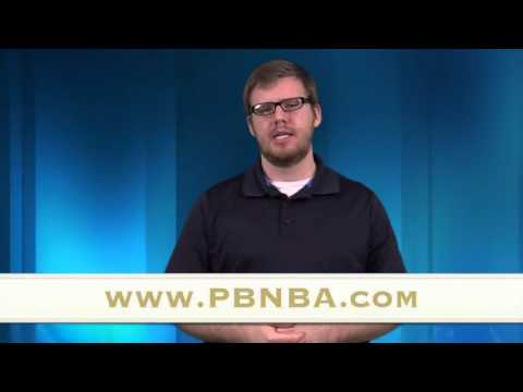 New Day Private Bankers PBNBA