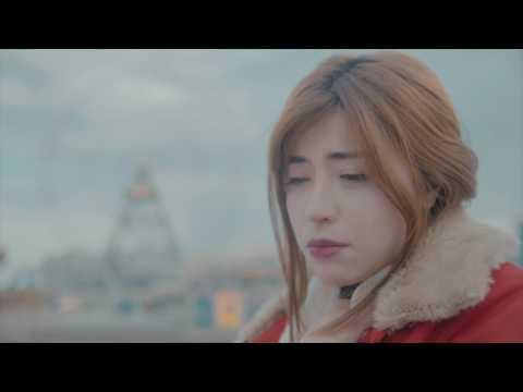 (Official MV) Krav Pi Bong Mean Neak Na Slanh Oun - Sok Pisey  SD VCD 190