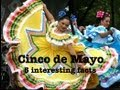 Cinco De Mayo 5 Facts That You Probably Didn T Know mp3
