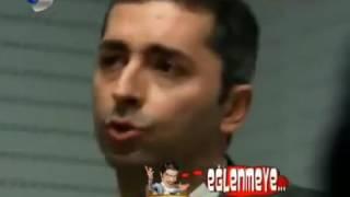 Аси турецкий сериал на русском языке. Asi эпизод 11