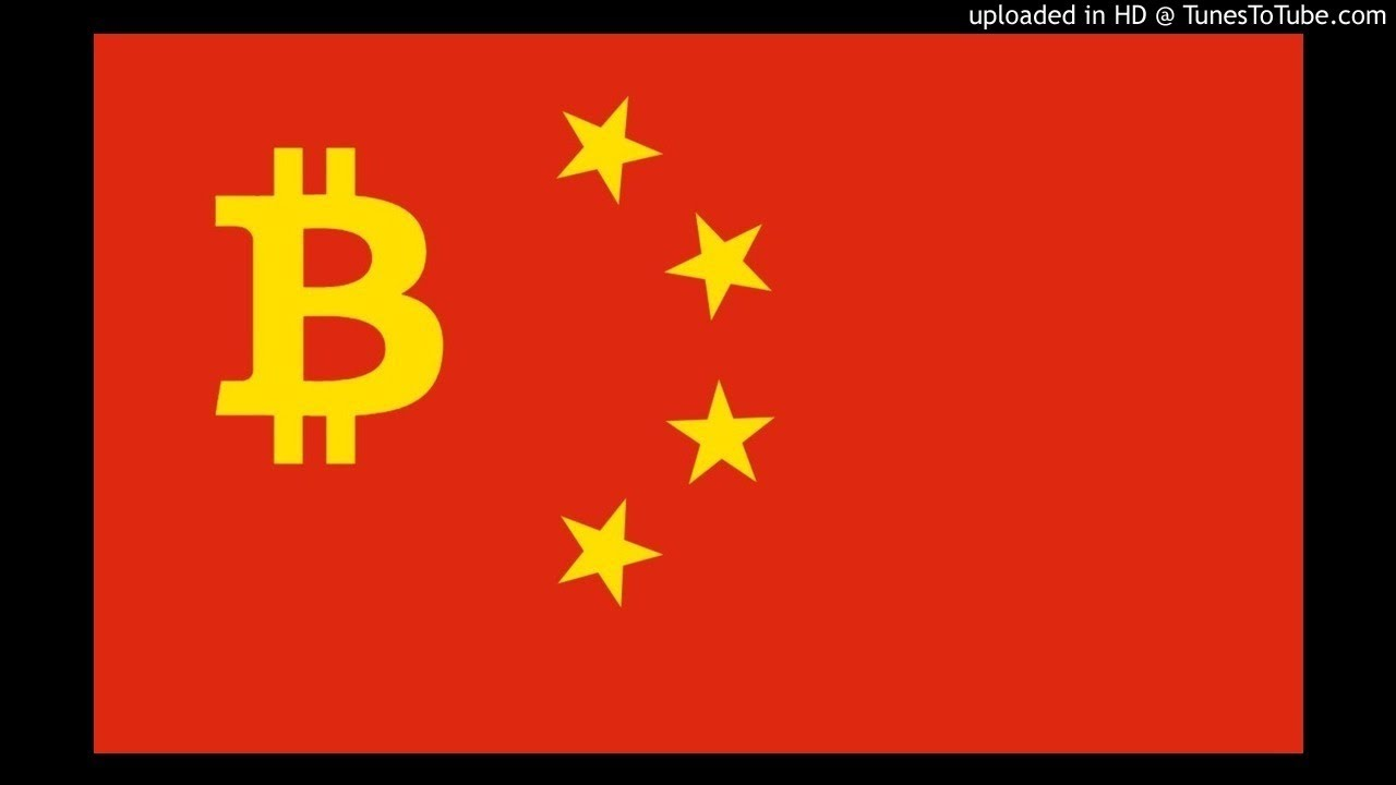 Bitcoin trading in china and apps that mine bitcoin 122 youtube bitcoin trading in china and apps that mine bitcoin 122 buycottarizona Choice Image