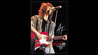 Andy Taylor - Live In Tokyo, Japan 1987 YouTube Videos