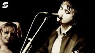 Pete Doherty - Last of the English Roses - 09-02-12 Atlantico Live, Rome (GLasstudios71)
