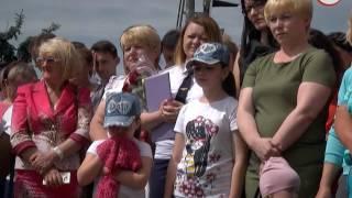 видео Билеты на автобусы в Ковель из Киева