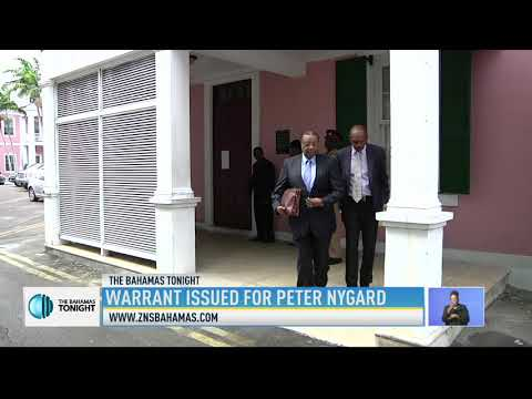 warrant-issued-for-peter-nygard