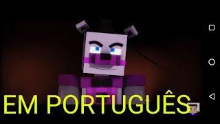 - Dublado YOU CAN T HIDE EM PORTUGUS 1080p 60fps