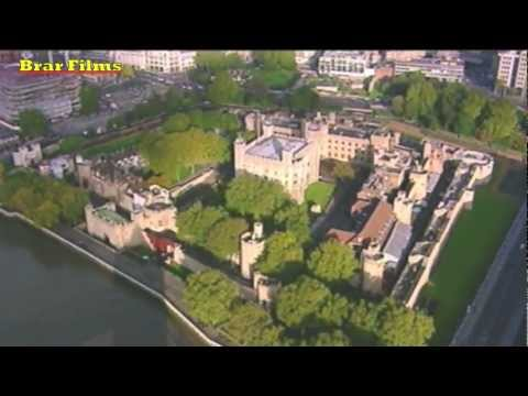 Fortress of London