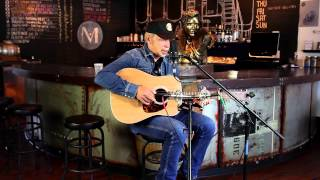 "Dave Alvin - ""California Bloodlines"" Sawyer Sessions"