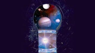 2015-11-21 Как зарождались тайные знания