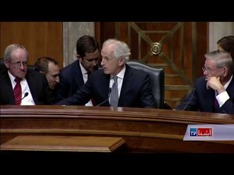 Mike Pompeo approved as secretary of State - VOA Ashna