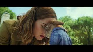 Kids Fun   Peter Rabbit   In Cinemas April 6