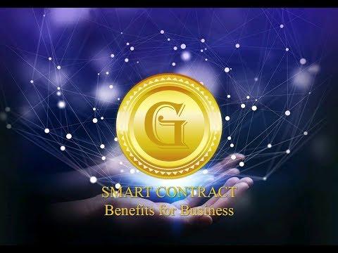 Hướng dẫn đăng ký ICO AGC Token -...