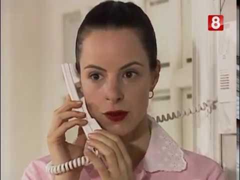 Жестокий ангел (40 серия) (1997) сериал