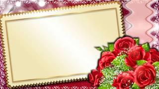 З одруженням привітання з весіллям