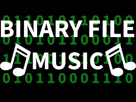 Secret Binary FIle  - MSPaintexe and acluidll