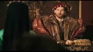 The Other Boleyn Girl - Trailer