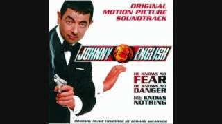 01-a-man-for-all-seasons---johnny-english