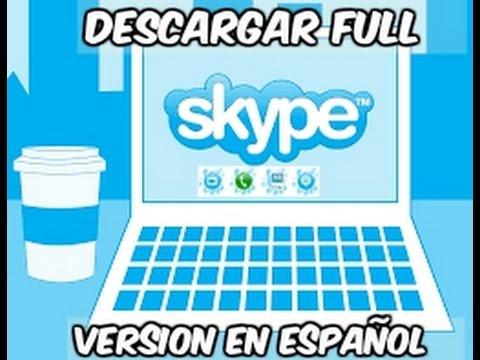 Scarica skype in italiano