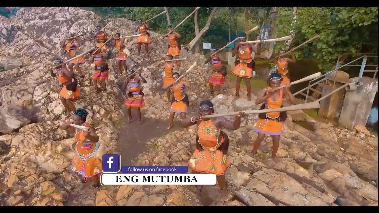 Download Twayanze Iren Namatovu Eng Mutumba Ragga Mixx 2020
