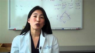 OB-Gyn specialist discusses new Pap smear guidelines