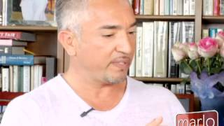How To Cure Your Dog's Leash Issues, From Cesar Millan