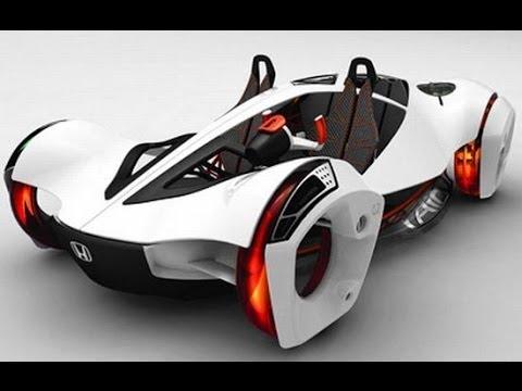 7000 Car Airpod That Runs On Air