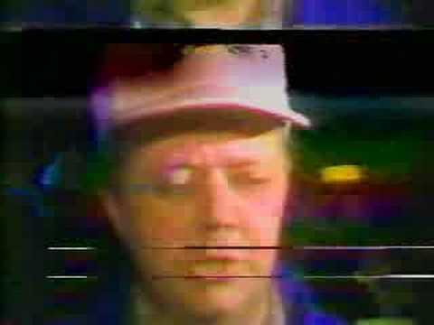 WJHL Eyewitness News March 5, 1989, Part 1