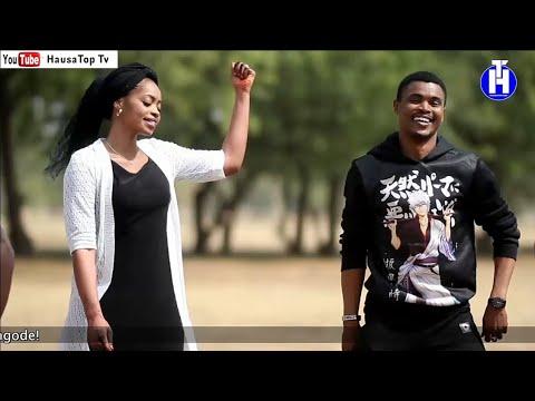 Download Fari Da Baki (Sabuwar Waka Video 2019) ft. Salisu S Fulani | Hausa Music 2019 | Hausa Songs 2019