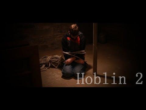 Hoblin 2