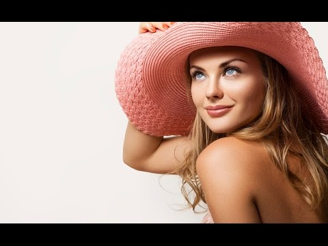 NStyle Beauty Lounge Dubai - Luxury at Affordable Price