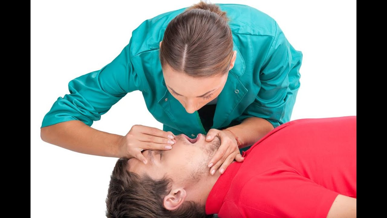 Cpr training aed plano tx youtube cpr training aed plano tx xflitez Image collections