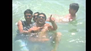 Mast Punjabi song   No Problem mp3