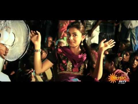 Naiyaandi 2013)   Teddy Bear   Official   Full HD Video Song   1080p   PATHI   TTT from Tamil on Vim