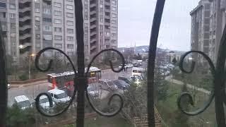 Hava durumu #Gaziantep