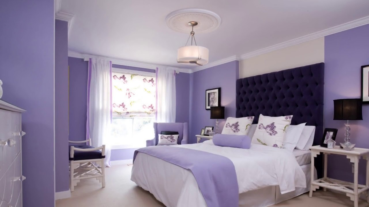 living room bed cozy wall paint colour combination for bedroom and youtube