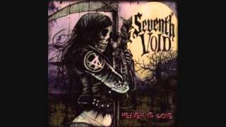 Watch Seventh Void Heaven Is Gone video